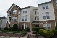 4902 Marchwood Court 1a Perry Hall MD, 21128