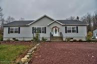 1633 Howe Rd Madison Township PA, 18444