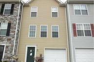 2710 Cylburn Meadows Court Baltimore MD, 21215