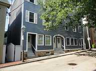 16 Mary St 2 Newport RI, 02840