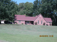 479 Dogwood Trail Ripley TN, 38063