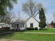 408 Washington Street Varna IL, 61375