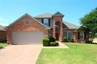4317 Wood Stone Circle Corinth TX, 76208