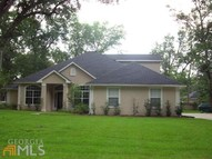805 Baytree Cir Saint Marys GA, 31558