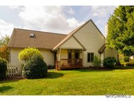 24 Little Cedar Court Asheville NC, 28805