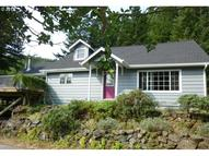 31780 Edson Creek Rd Gold Beach OR, 97444