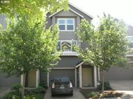 21534 Ne Laurel Wood Ln Fairview OR, 97024