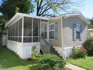 22a Leary Dr Horsham PA, 19044