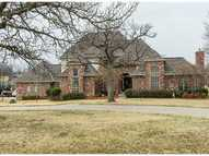 7140 Oak Fairway Street Tulsa OK, 74131
