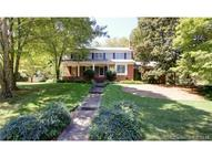 6500 Ciscayne Place Charlotte NC, 28211