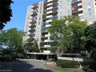 25801 Lake Shore Blvd Unit: 61 Euclid OH, 44132