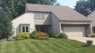 60 Spring Creek Drive Westerville OH, 43081