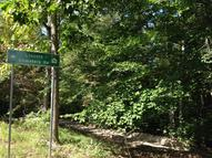 Moore Rd/Lincoln Cemetary Rd Ronceverte WV, 24970
