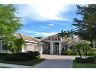 5954 Amberwood Dr Naples FL, 34110