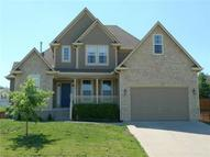 1309 Bridget Boulevard Pleasant Hill MO, 64080
