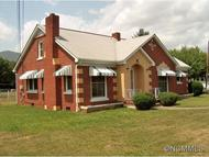 4189 Old Clyde Road Clyde NC, 28721