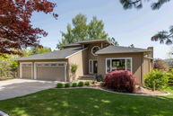 1908 E South Ridge Dr Spokane WA, 99223