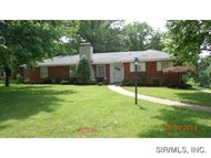 415 Riverview Boulevard Chester IL, 62233