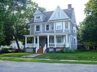 112 West 3rd Street Lostant IL, 61334