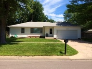 1222 California Hastings NE, 68901