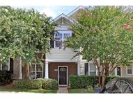 8328 Chaceview Ct 160 Charlotte NC, 28269
