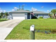 628 Sw 9th Ave Cape Coral FL, 33991