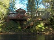 37578 Row River Rd Dorena OR, 97434