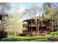 64 White Birch Ln Balsam Grove NC, 28708