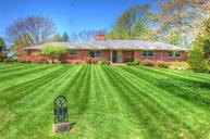 11 Lansdowne Estates Lexington KY, 40502