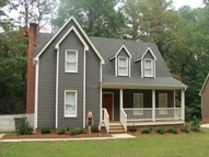 313 Rock Creek Road Clemson SC, 29631