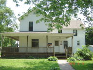 111 Henderson Rd Knoxville IL, 61448