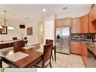 6915 Julia Gardens Dr 6915 Coconut Creek FL, 33073