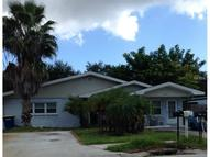 405 S Orion Avenue Clearwater FL, 33765