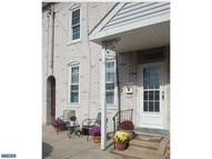 333 Cherry St East Greenville PA, 18041