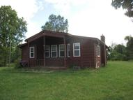 9640 North Dixboro South Lyon MI, 48178