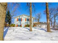1049 County Road C E Maplewood MN, 55109