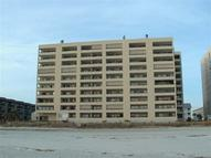 6100 N Ocean Blvd, Unit 210 North Myrtle Beach SC, 29582