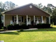 283 Sam Langley Road Travelers Rest SC, 29690