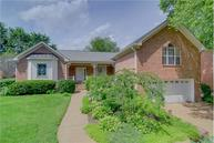 7432 Somerset Pl Nashville TN, 37221