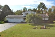 3288 Jeffery Road (36 Ac) Palmyra NY, 14522