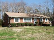 3711 Huntwood Rd North Chesterfield VA, 23235