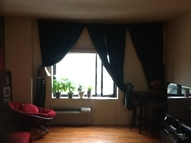 1 Carriage City Plz Apt 6 Rahway NJ, 07065