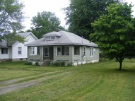 720 S 29th St Mattoon IL, 61938