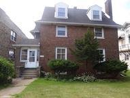 1115 Beacon East Chicago IN, 46312