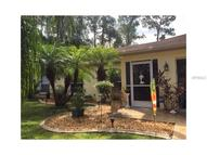 3721 Inagua Avenue North Port FL, 34286
