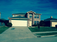 2317 Red Oak Dr Little Elm TX, 75068