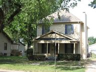 1114 North Cedar St Abilene KS, 67410