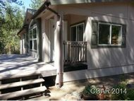 7475 Old Emigrant Trail Mountain Ranch CA, 95246