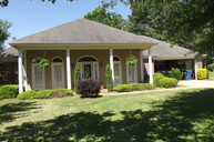 6781 Timber Cove Dr. Meridian MS, 39305