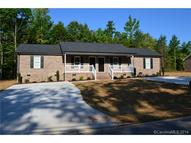 3829 Lee Moore Road Maiden NC, 28650